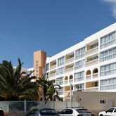 Reco Des Sol Ibiza Aparthotel Picture 14