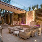 Cap Negret Hotel Picture 13