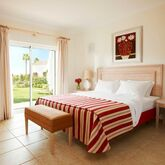 Vale D Oliveiras Quinta Resort and Spa Hotel Picture 4