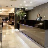 Zenit Barcelona Hotel Picture 10