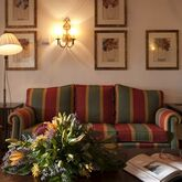 Parador De La Palma Hotel Picture 13