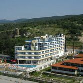 Holidays at Sunset Sunny Beach Hotel in Sunny Beach, Bulgaria