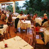 Esperides Beach Hotel Picture 8