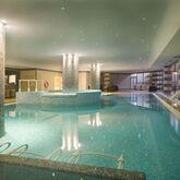 Grande Real Santa Eulalia Resort and Hotel Spa Picture 16