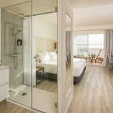 INNSiDE by Melia Cala Blanca - Adults Only Picture 6