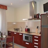 Casablanca Suites Apartments Picture 7