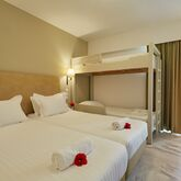 Giannoulis Santa Marina Beach Resort Picture 5