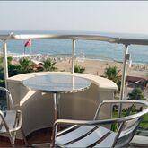 Kleopatra Celine Hotel Picture 2