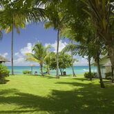 Hawksbill By Rex Resorts - Adults Only Picture 14