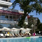 Remisens Premium Hotel Ambasador Picture 10
