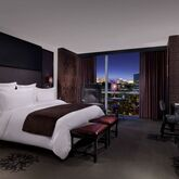 Hard Rock Hotel & Casino Picture 7