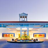 Olympic Lagoon Resort Paphos Picture 5