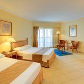 Aurora Oriental Resort Picture 3