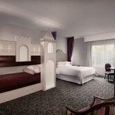 Anaheim Majestic Garden Hotel Picture 7