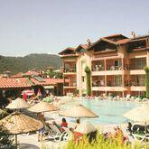 Club Sun Village Apartments Picture 3