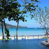 Holidays at Novotel Phuket Kamala Beach in Phuket Kamala Beach, Phuket