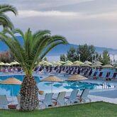 Vista Hill Hotel Picture 2