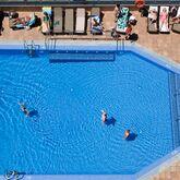 Holidays at Helios Hotel in Lloret de Mar, Costa Brava