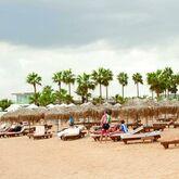Dome Beach Hotel Picture 12
