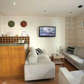 Petrou Bros Hotel & Apartments Picture 11