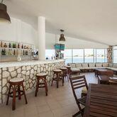 Murdeira Village Hotel Picture 13