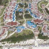 Grand Riviera Princess Hotel Picture 3