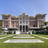 Villa Padierna Palace Hotel Picture 18
