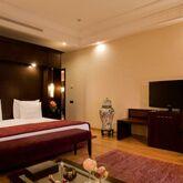 Kenzi Menara Palace Hotel Picture 5