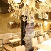 Bourtzi Boutique Hotel Picture 5