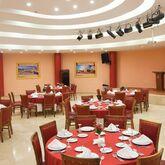 Buyuk Anadolu Didim Resort Hotel Picture 10