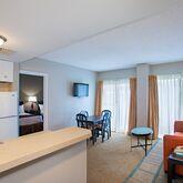 Enclave Suites Hotel Picture 3