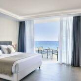 Royal Apollonia Beach Hotel Picture 3