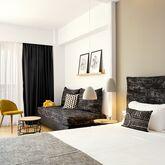 Cosmopolitan Hotel Picture 8