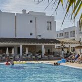 Prinsotel Alba Apartments Picture 3