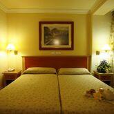 Don Paquito Hotel Picture 4