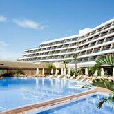 Holidays at Ibiza Gran Hotel in Ibiza Town, Ibiza
