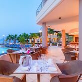 Porto Platanias Beach Resort & Spa Picture 18