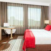 TRYP Lisboa Oriente Hotel Picture 3