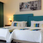 Labranda Riviera Hotel and Spa Picture 2