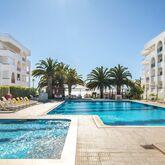 Holidays at Be Smart Terrace Algarve in Armacao de Pera, Algarve