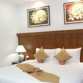 Hyton Leelavadee Resort Picture 5