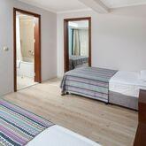 Belek Beach Resort Hotel Picture 12