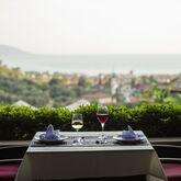 Manaspark Olu Deniz Hotel Picture 13