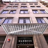 Glories Hotel Picture 10