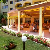 Yavor Palace Hotel Picture 8