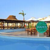 Hilton Sharks Bay Resort Hotel Picture 3