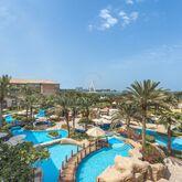 The Ritz Carlton Dubai Picture 0