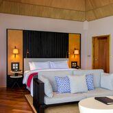 Meeru Island Resort Picture 10