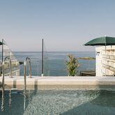 Holidays at Aluasoul Palma - Adults Only in Ca'n Pastilla, Majorca
