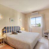 Monte Dourado Resort Picture 12